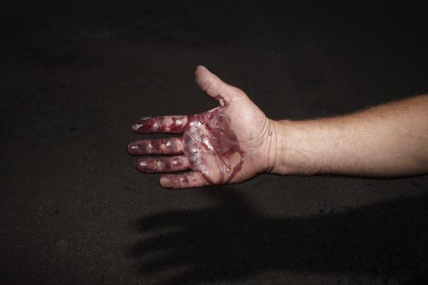 1164_hand