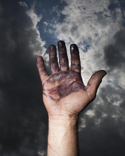 1170_hand
