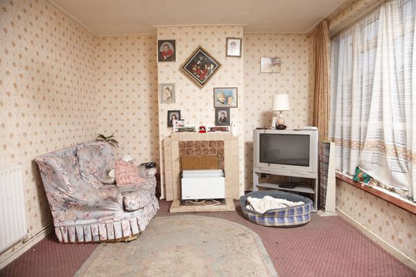 6880_livingroom