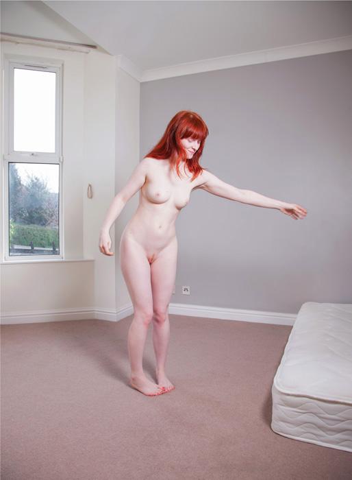 355z1094_naked_redhead_w